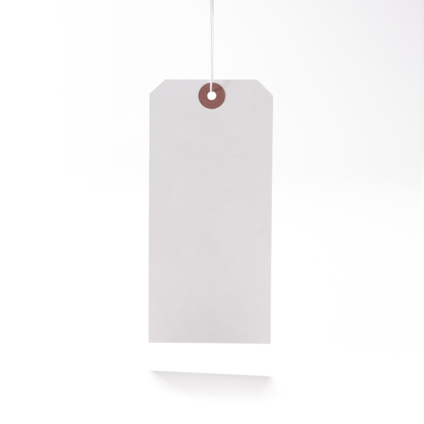 blank hang tags manila colors paper vinyl tyvek st louis tag