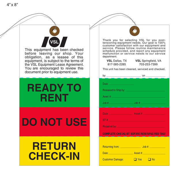 First Aid Kit Inspection Report Cards 69939 as well Sku Tg 3055 likewise Fire Extinguisher Sign 1 moreover 4 Year Record Fire Extinguisher Tags further How Often Fire Extinguishers Should Be Inspected. on fire extinguisher inspection record tags