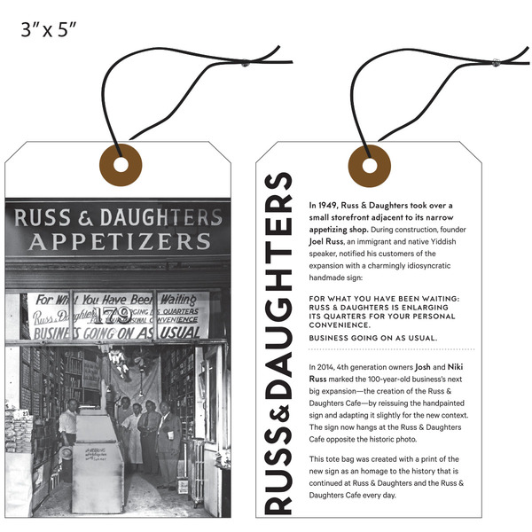 Custom Printed Boutique Tags St Louis Tag