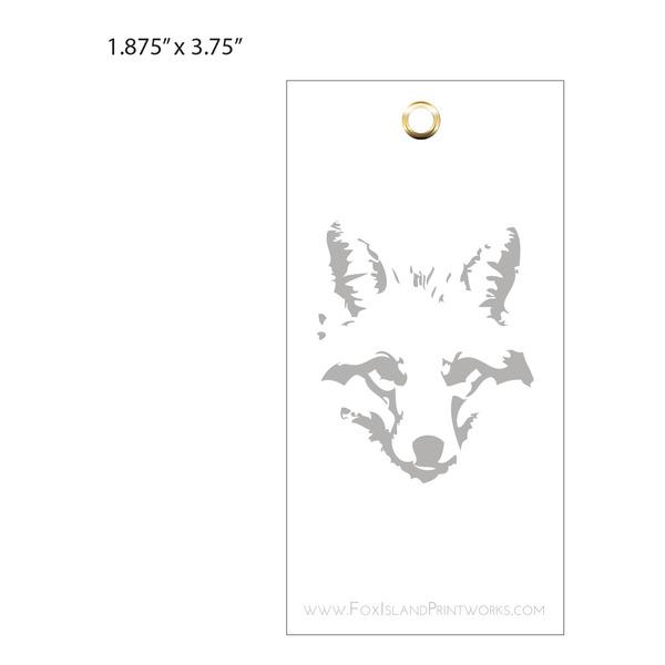 Custom Printed Merchandise Retail Hang Tags St Louis Tag